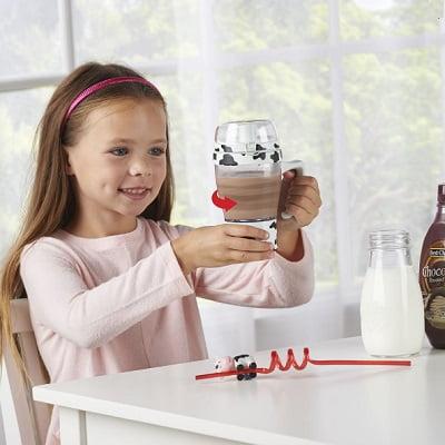 Chocolate-Milk-Mixing-Mug-1