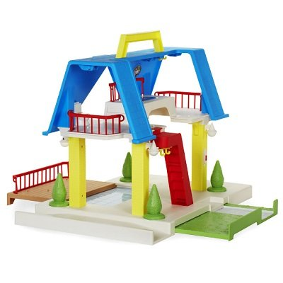 Little Tikes Playhouse 1