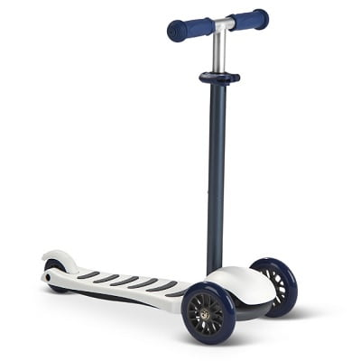 Childrens-Maserati-Scooter