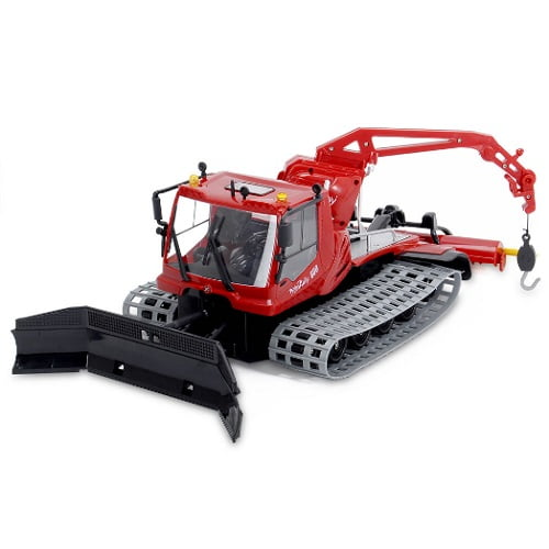 Child's RC Snowplow1