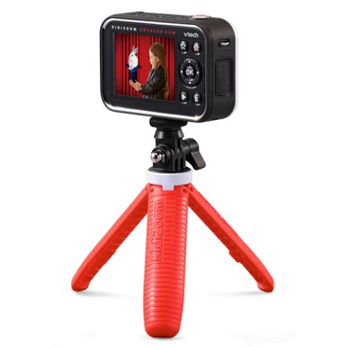 Future Influencers Camera Set