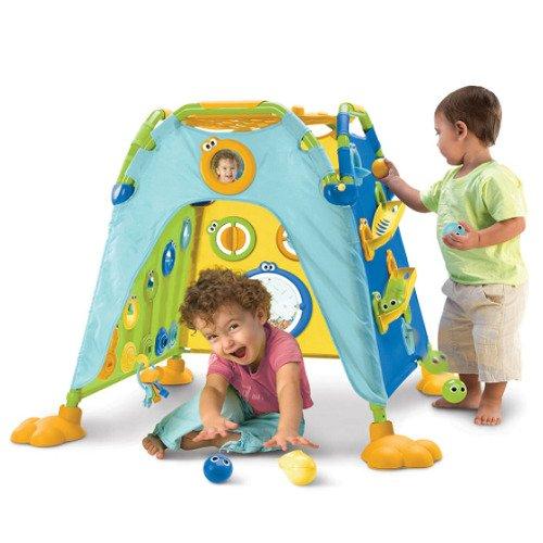 Creative-Play-Foldaway-Fort