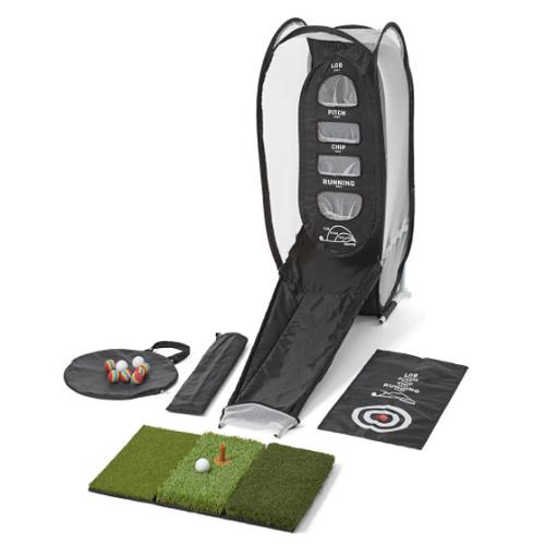 Golf Ball Returning Chipping Net1